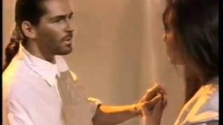 Watch Thomas Anders Love Of My Own video