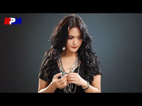 download lagu Krisdayanti - Aku Wanita Biasa gratis