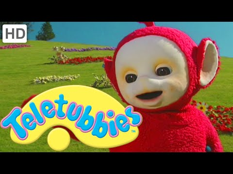 Teletubbies: Mark And Topus - Hd Video video