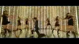 Arya 2 - Arya 2 - My Love Is Gone ~ Malayalam ~.avi
