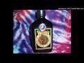 Bob Weir & Rob Wasserman - Weir Sauce Party (1/23/00) MP3