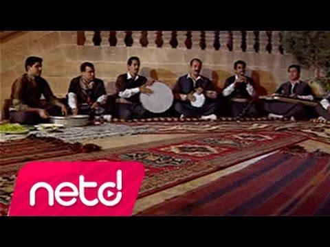 Akif ekirge - Etek Sar MP3