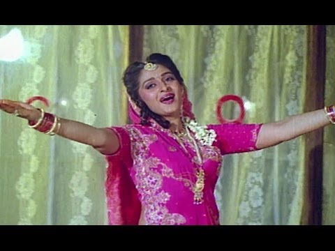 Mera Jug Jug Jeeve (Video Song) - Kanoon Ki Awaaz