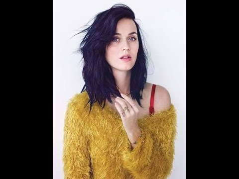 |katy perry      Katy Perry - Chained To The Rhythm mp3 ft. Skip Marley