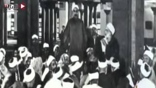 حتى لا ننسى   9 مارس - كيف بدأت ثورة 1919؟