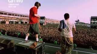 One Step Closer - Linkin Park (Rock Am Ring 2004)