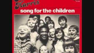 Watch Oscar Harris Song For The Children video