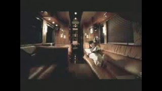 download lagu Eminem Lose Yourself gratis