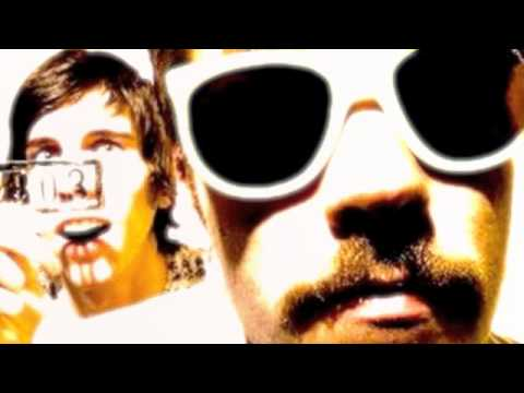 3OH!3 - STARSTRUKK (Feat. Katy Perry) REMIX by Mad B (+FREE MP3)