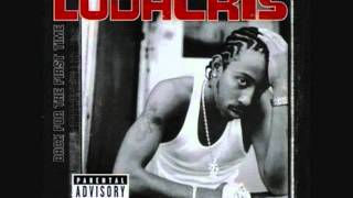 Watch Ludacris Phat Rabbit video