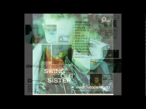 Swing Out Sister Forever Blue (string Mix) video