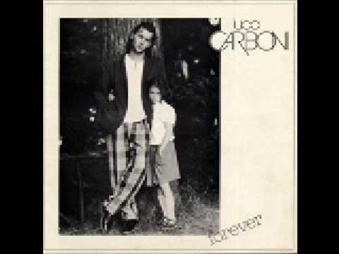 Luca Carboni - Sarà Un Uomo