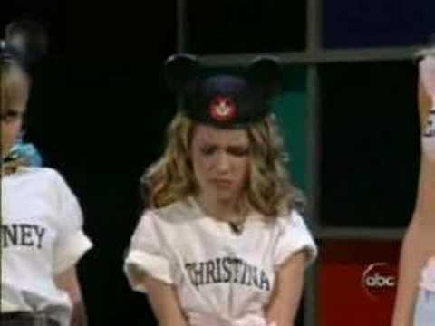 Jessica Simpson Fantasy (MMC Sproof)