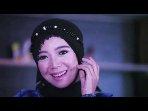 INONK - MILIH MANA (official video)
