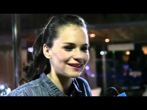Ping pong de verano: Luz Cipriota
