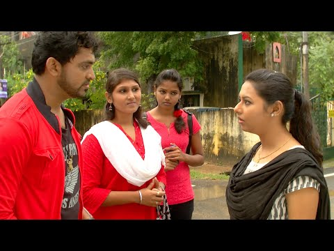 Deivamagal Episode 508, 27/12/14
