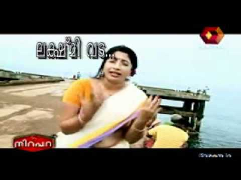 lekshmi nair clear naval (lekshmi vada) Music Videos