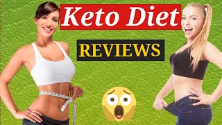 Personalized KETO DIET MEAL PLAN Free - Your Own Personalized Custom Keto Diet Meal Plan Review