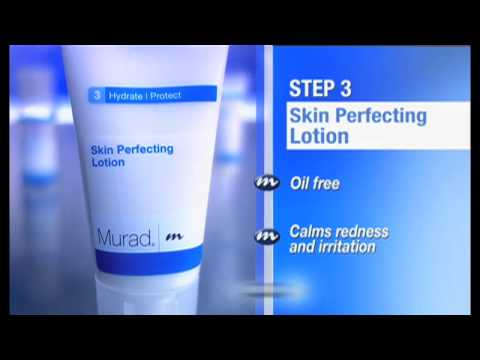 3 Steps to Get Clear Skin: Acne Products from Acne Complex Canada