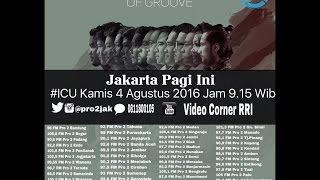 download lagu Anima - Icu Pro2 Rri Jakarta  Live  gratis