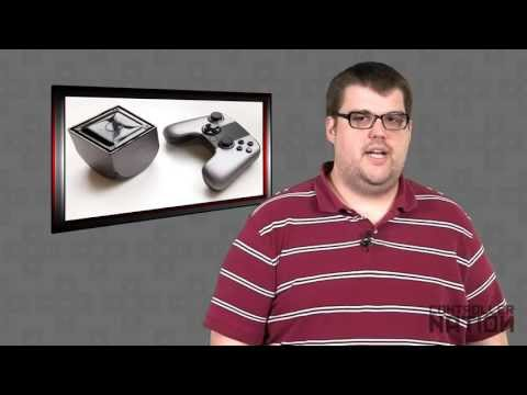 Controller Nation Weekly Episode 93 - Gaming News & More!
