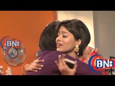 TV Serial 'Kalash Ek Vishwaas Devika Crying 19 dec 2015 thumbnail