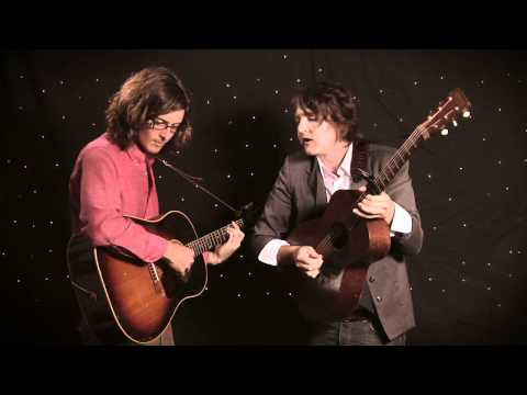 The Milk Carton Kids - I Still Want A Little More