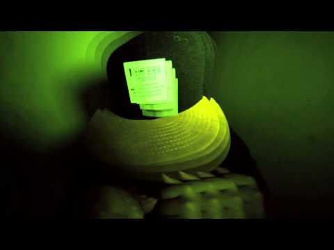 Wizzow & Della MC - Intermezzo [Official Music Video]