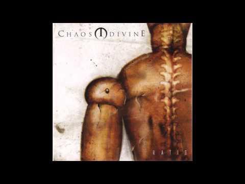 Chaos Divine - Disposable