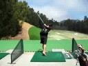 My Golf Swing