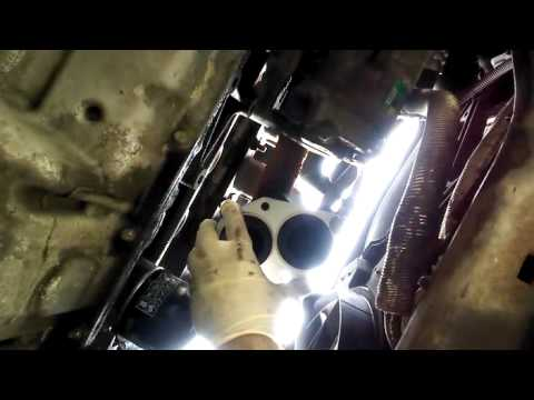 how to find the right catalytic converter for my car