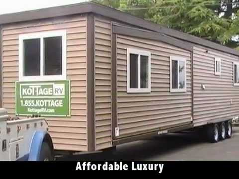 MUST SEE... Shipping Container Homes for Sale from Canada