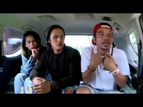 download lagu KATAKAN PUTUS - Putus Karena Dipelet 19/7/2017 Part 1 gratis