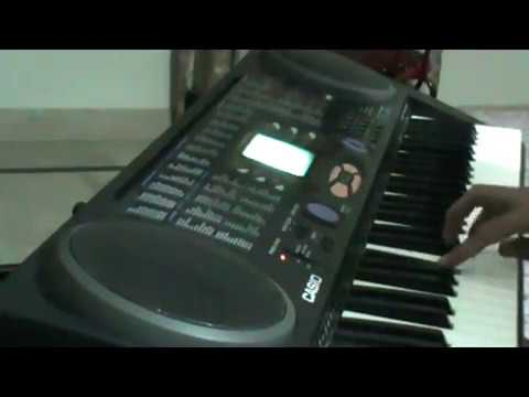 Saathi Re Bhool Na Jana Mera Pyar - Instrumental