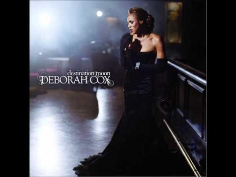 Deborah Cox - I Don