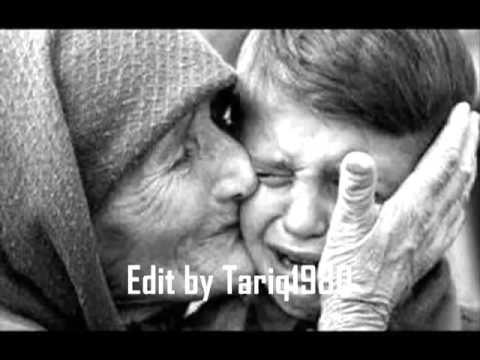 Pashto Sad Song Hamayoon Khan Mor Mother Gul Sange 2010 Edit By Tariq1980 Flv   Youtube video