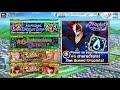 Bankai Kisuke 10/10/10 Review! Gold Yuki's Amazing Kit Revive Move | Bleach Brave Souls