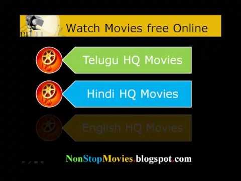 Watch Movies, Live Tv, Music Online @ NonStopMovies.blogspot.com