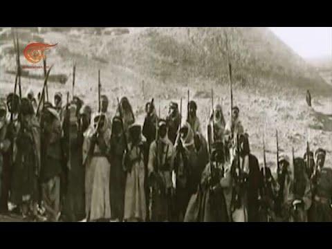 في الهوامش | محمد بن عبد الوهاب: