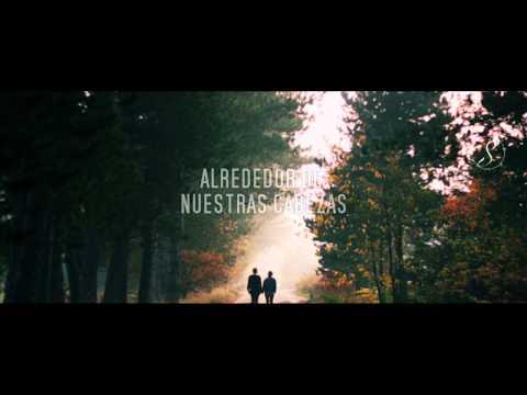 Snow Patrol - Chasing Cars [Cover Ed Sheeran] (Subtitulado al español)