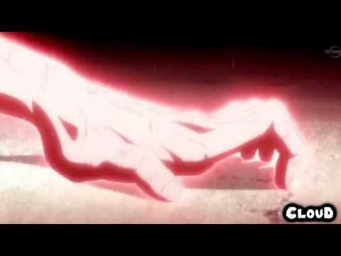 Bleach Amv  (breaking Benjamin-until The End) Hd video