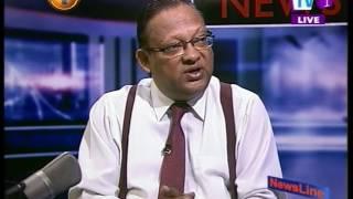 News Line TV1 22nd May 2017
