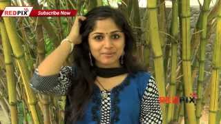 Ainthu Ainthu Ainthu Heroine Mirthika Talks about 555 movie  Red Pix