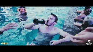 """TORNADO POOL PARTY """"MONSOON"""" [Official Trailer]"""