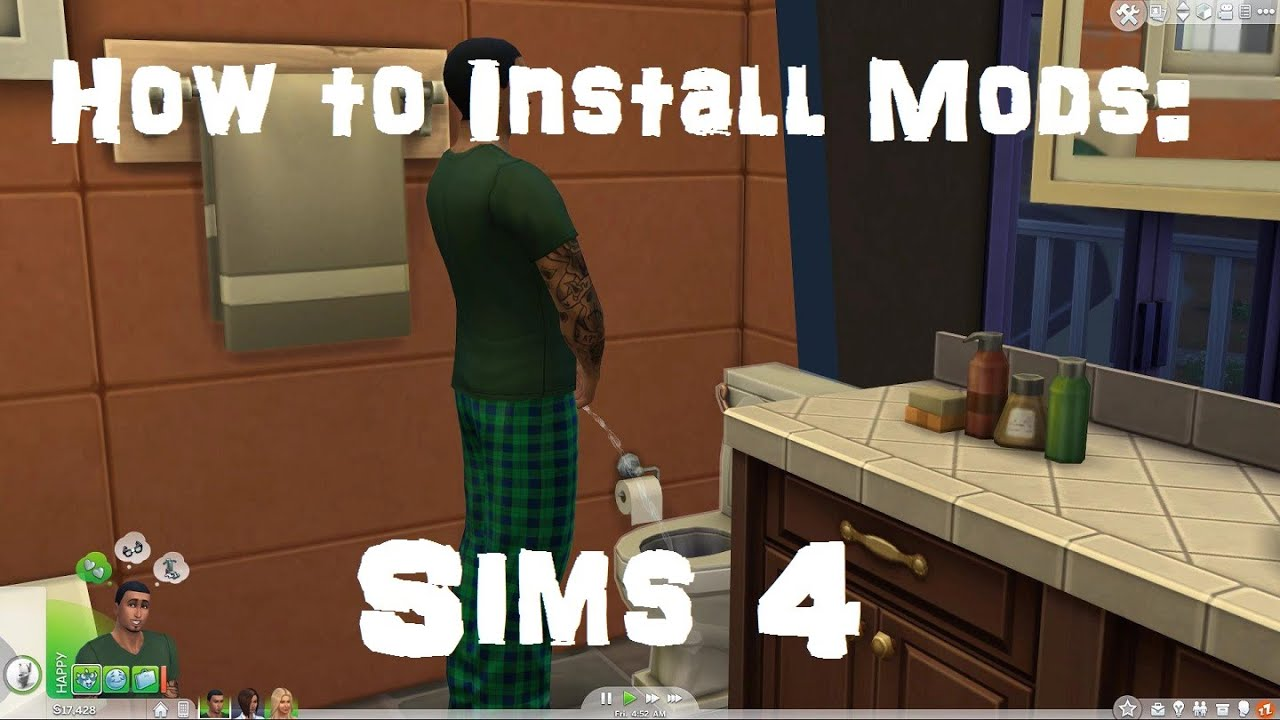 Sims 2 nude patch install sexy pic