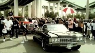 Webbie Video - Three 6 Mafia Lil' Freak Feat Webbie