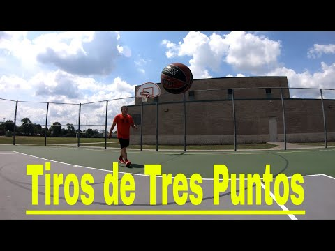 🏀Basketball Practice Nike Jordan Hyper Grip 4P/Wilson Platinum Series GoPro Basketball June 14,2019