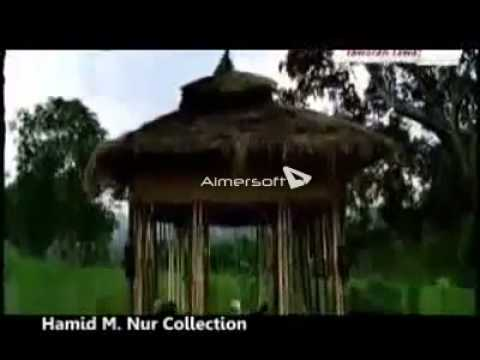 Video Sunan Bonang Tombo Ati Full Movie video