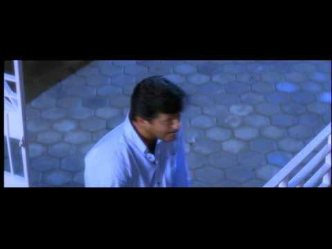 Enna Solla Pogirai(BGM) - Kandukondain Kandukondain - A.R.Rahman...