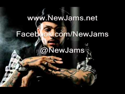 Travie McCoy - 2013 NY Giants Theme Song [NEW MUSIC 2012